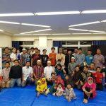 Safari Dakwah Ramadhan – Kota Ke-8: KUMAMOTO