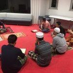 Safari Dakwah Ramadhan – Kota Ke-13: NARA