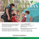 Qurban Across Nations